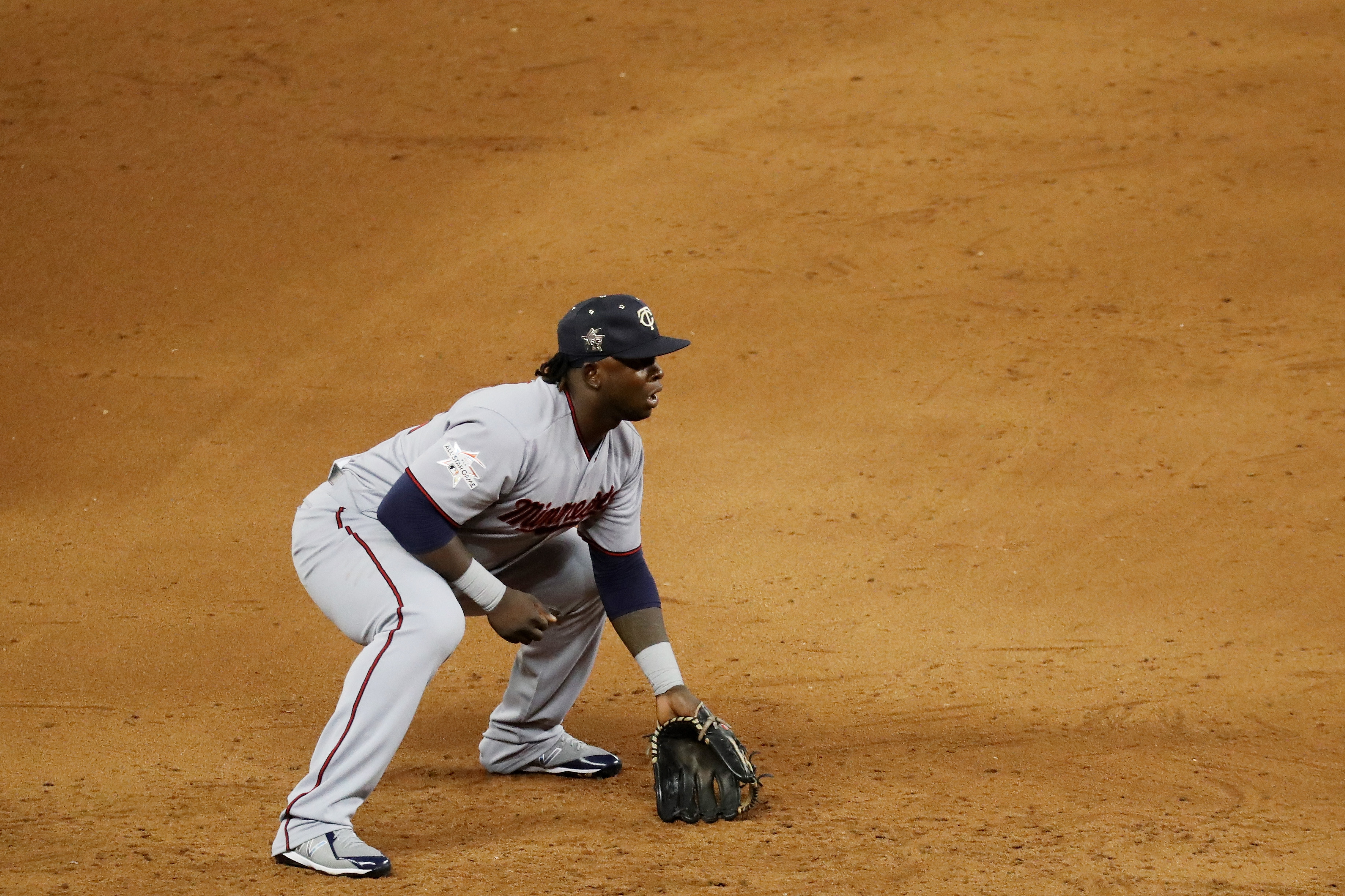 Minnesota Twins Miguel Sano part of generation of athletic ...
